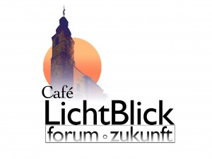 Café LichtBlick Logo_Nr.4