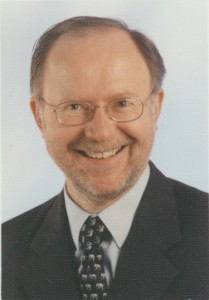 Michael Höhn, Am Weißhof 77, 66955 Pirmasens