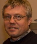 Manfred Vogel