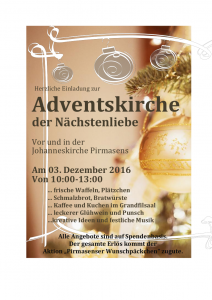 adventskirche-flyer